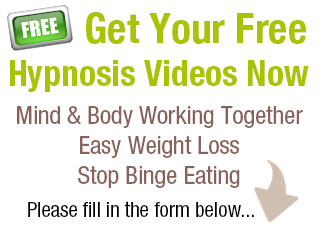 Get Your Free Hypnosis Videos Now